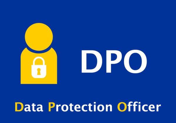 DPO, requisiti e consigli per la nomina