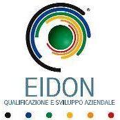 eidon-srl-fermo
